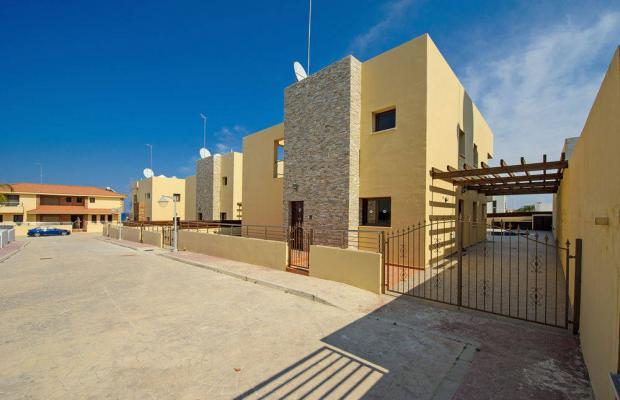 фото отеля Villa Artemis изображение №9