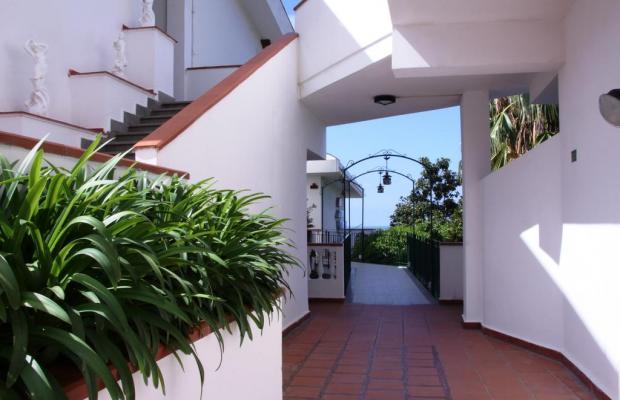 фото отеля Santa Lucia изображение №69