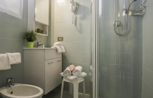 фото отеля Hotel Solemare изображение №41