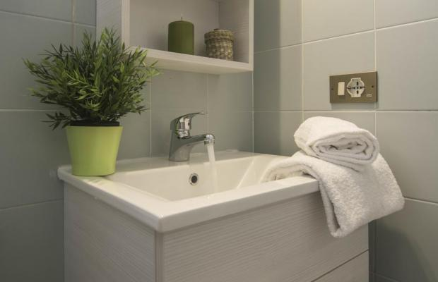 фотографии Hotel Solemare изображение №36