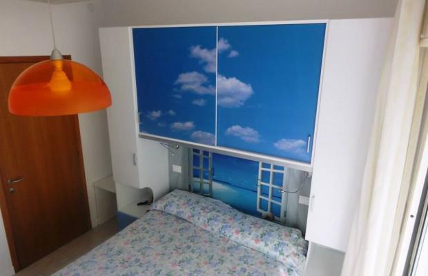 фото отеля Hotel Solemare изображение №13
