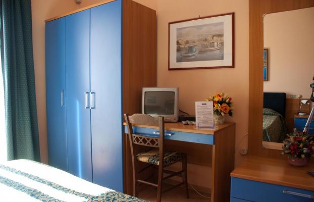 фотографии отеля Miramare изображение №19