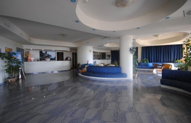 фото отеля Scoglio del Leone изображение №25