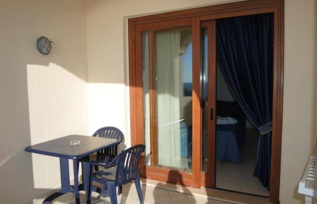 фото отеля Scoglio del Leone изображение №13