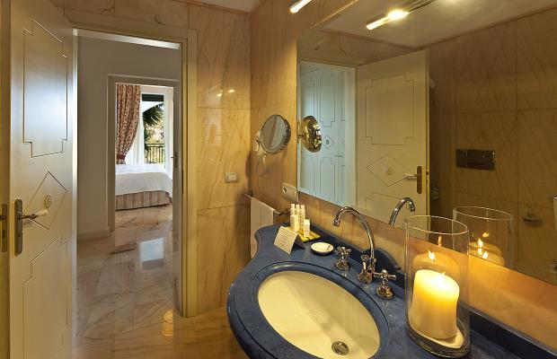 фото отеля Garden & Villas Resort изображение №41
