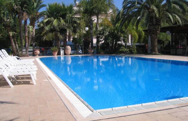 фото отеля Pace изображение №1
