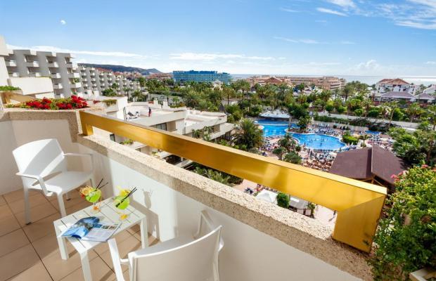 фотографии отеля Best Tenerife (ex. Tenerife Princess)  изображение №15