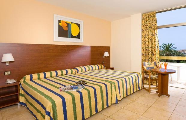 фотографии отеля Best Tenerife (ex. Tenerife Princess)  изображение №11