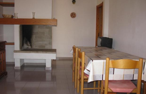 фото отеля Costa Rei изображение №13