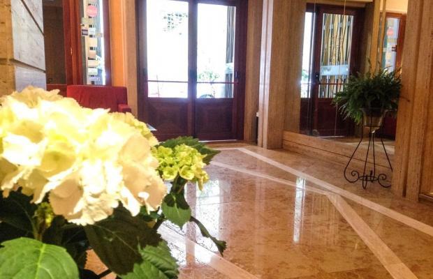 фото отеля  Hotel Posta Palermo изображение №57