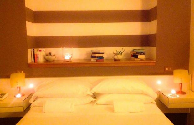 фотографии  Hotel Posta Palermo изображение №52