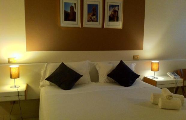 фотографии отеля  Hotel Posta Palermo изображение №47