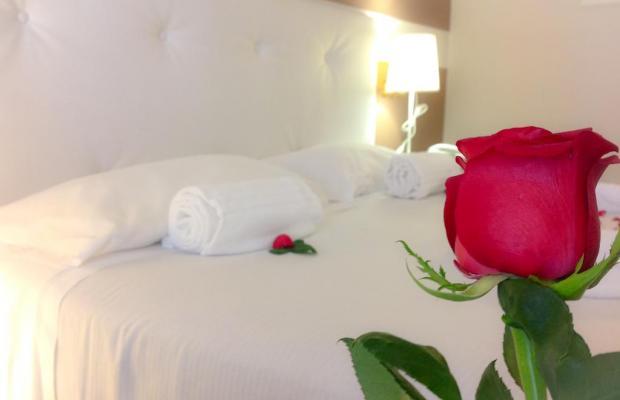 фото  Hotel Posta Palermo изображение №38