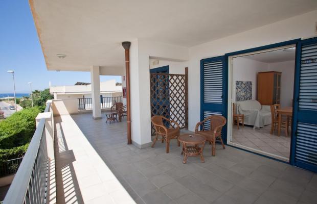 фото отеля Stella Marina Sicilia Hotel Club изображение №17