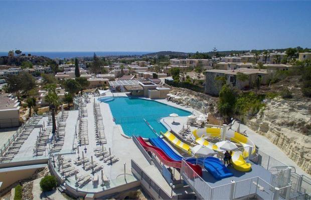 фотографии St. Elias Resort (ex. Louis Ayios Elias) изображение №8