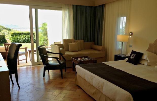 фотографии отеля  L'Ea Bianca Luxury Resort изображение №3