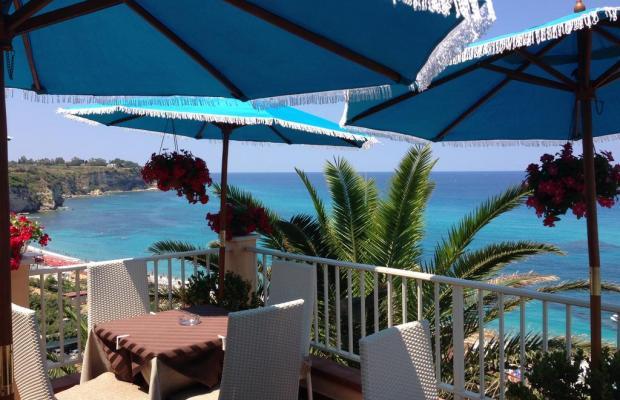 фото отеля Terrazzo Sul Mare изображение №17