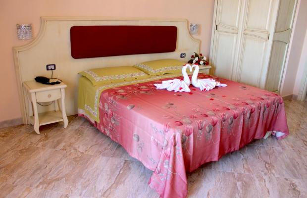 фото отеля Terrazzo Sul Mare изображение №13