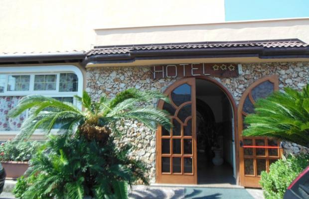 фото отеля Terrazzo Sul Mare изображение №1