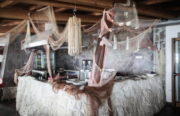 фотографии отеля Trevi Village изображение №19