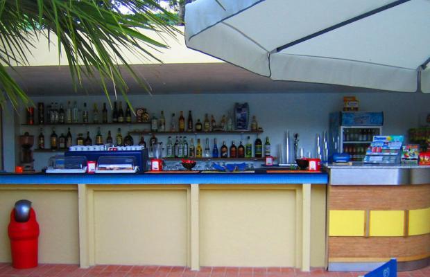 фотографии отеля Residence Abbaechelu изображение №15