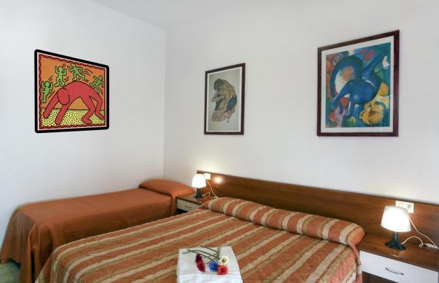 фото Residence Auriga изображение №18