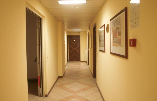 фотографии Residence Auriga изображение №12