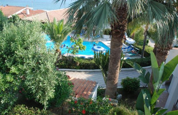фото Villaggio Baia D'Ercole изображение №34