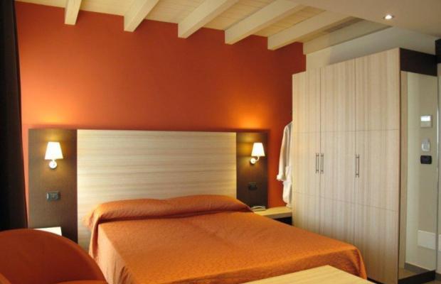 фотографии отеля Aurora Mare изображение №7