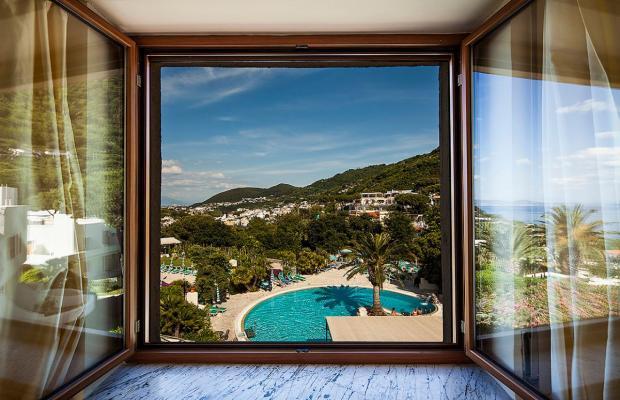 фотографии отеля Resort Grazia Terme & Wellness изображение №39