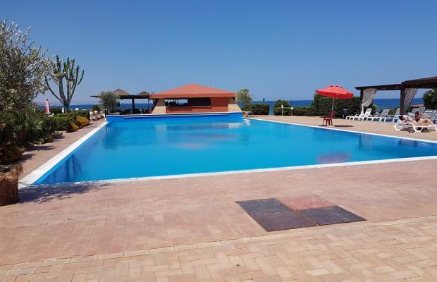 фото отеля Casarossa изображение №5