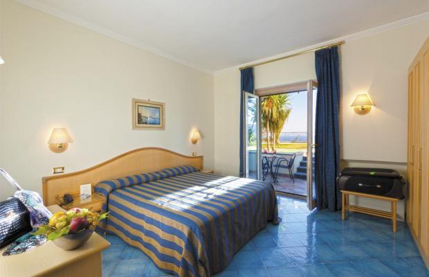 фото Resort Grazia Terme & Wellness изображение №22