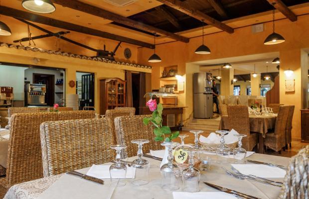 фотографии Villaggio Club Costa degli Dei изображение №16