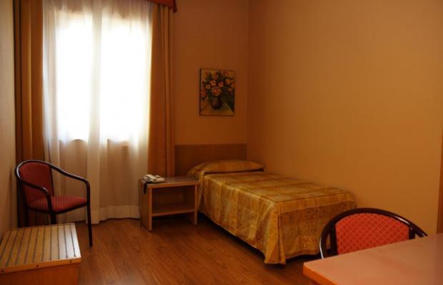 фотографии отеля Tre Torri изображение №27