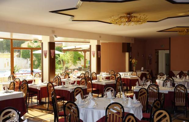 фото отеля Tre Torri изображение №9
