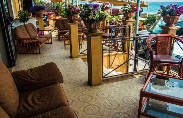 фото отеля Tysandros изображение №21