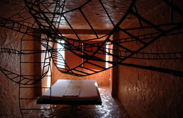 фотографии отеля Art Hotel Atelier Sul Mare изображение №51