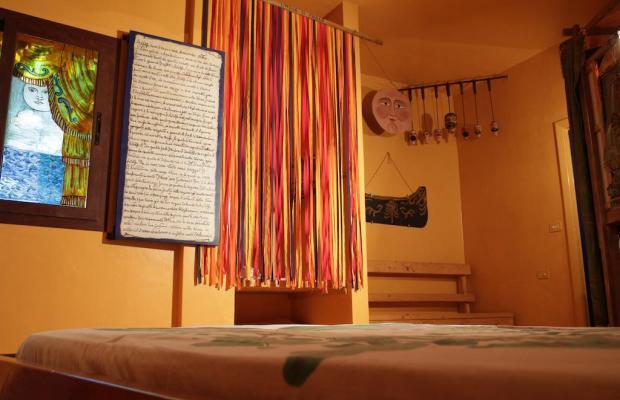 фото Art Hotel Atelier Sul Mare изображение №46