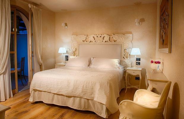 фото отеля La Villa del Re изображение №9