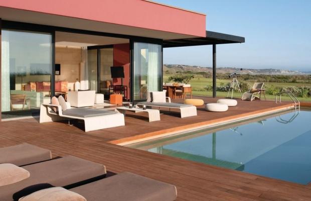 фотографии отеля Verdura Golf & Spa Resort изображение №39