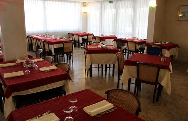 фотографии отеля Avila in изображение №35