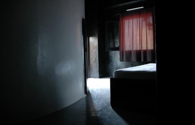 фото Art Hotel Atelier Sul Mare изображение №10