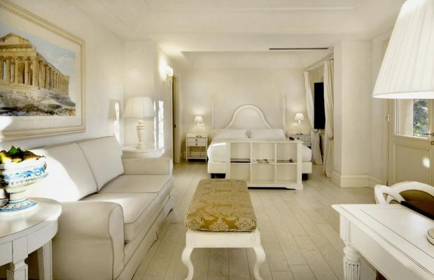 фотографии Villa Athena изображение №12