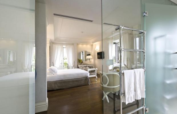 фото отеля Villa Athena изображение №5