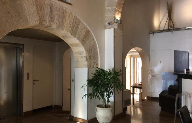 фото отеля Ucciardhome изображение №13