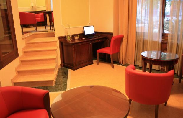 фото Artemis Hotel изображение №22
