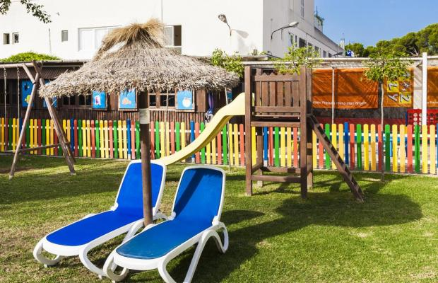 фото Globales Playa Santa Ponsa (ex. Acorn Playa Santa Ponsa) изображение №2