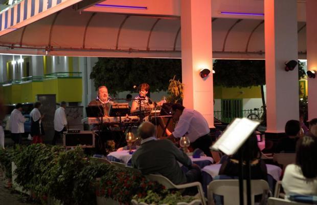 фотографии отеля Venezia la Villetta изображение №27