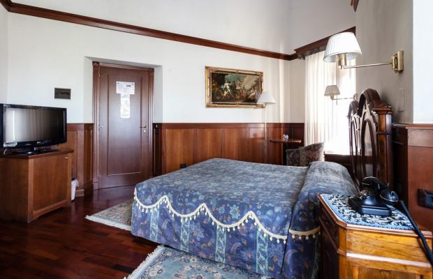 фотографии отеля Foresteria Baglio della Luna изображение №11