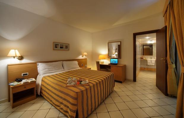 фото отеля La Luna изображение №17